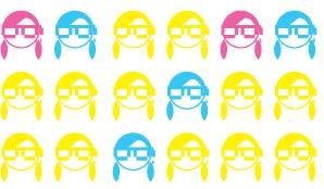 Spotkanie GeekGirlsCarrots o automatyzacji marketingu i ekspansji zagranicznej