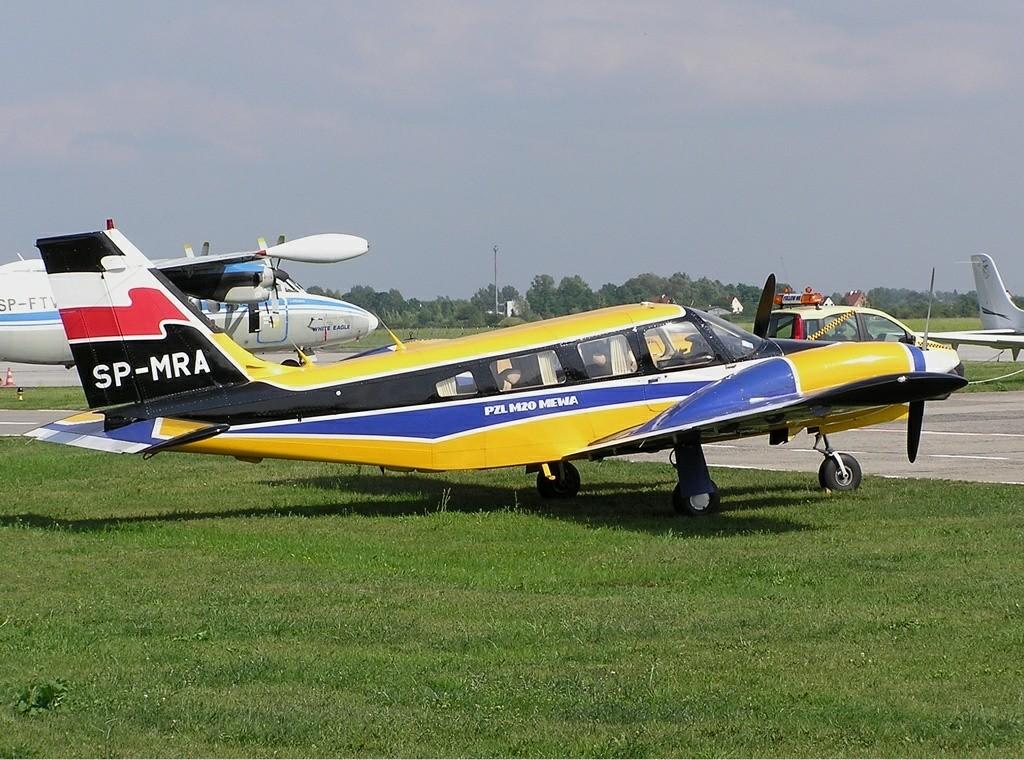 PZL-Mielec_M-20-03_Mewa-produkcja-w-chinach-aero-at