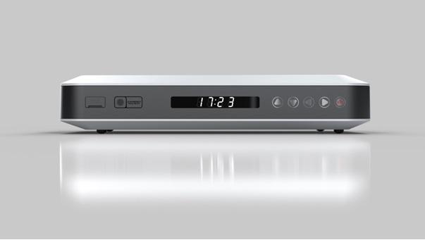 evobox-pvr-polsat-dekoder-nowy-z-mielca-nagrywa-3-jednoczesnie