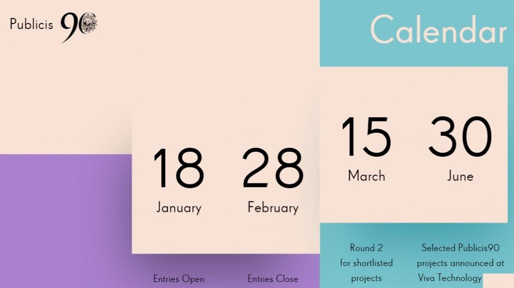 kalendarz-konkursu-startupow-publicis