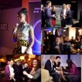 #22 spotkanie Biznes na Luzie już 7 kwietnia!