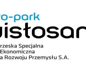 Lista firm zlokalizowanych w Specjalnej Strefie Ekonomicznej w Tarnobrzegu