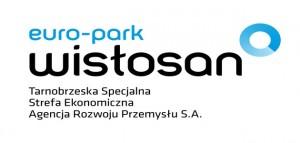 euro-park_wislosan_podstawowa_cmyk