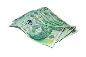 100 zlotych premia konto bakowe dla firm