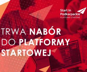 """Chcesz 800 tysięcy na startup? Znamy terminy w naborze na """"Platformy startowe"""""""