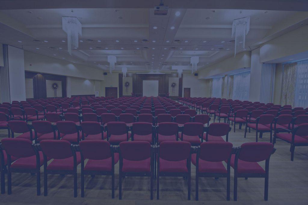 inspiracje biznesu konferencja prezydencki 2019