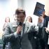 """""""Inspiracje Biznesu"""" w Rzeszowie – konferencja o rekrutacji, rekomendacjach, energii i emeryturze"""