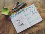 kalendarz wydarzeń startup rzeszów networking